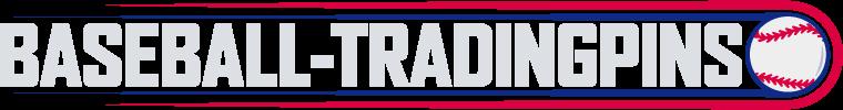 logo for basebal-tradingpins.com